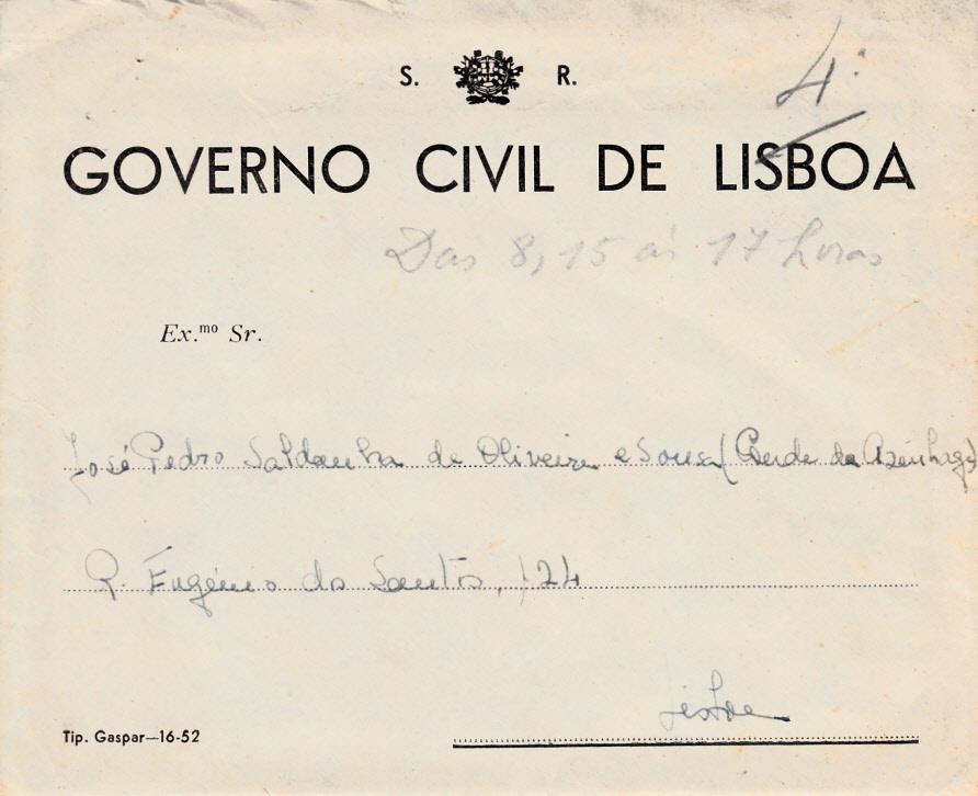 Eleicoes_1953_11_08_UN_0005