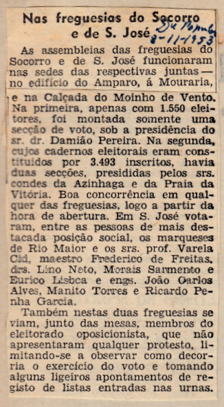 Eleicoes_1953_11_08_UN_0016