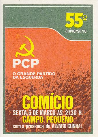 PCP_Comicio_0013
