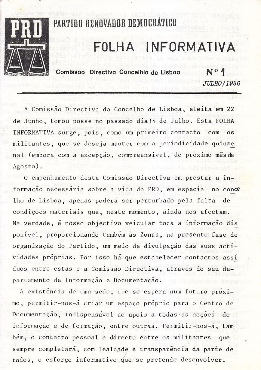 Folha_Informativa_PRD_0001