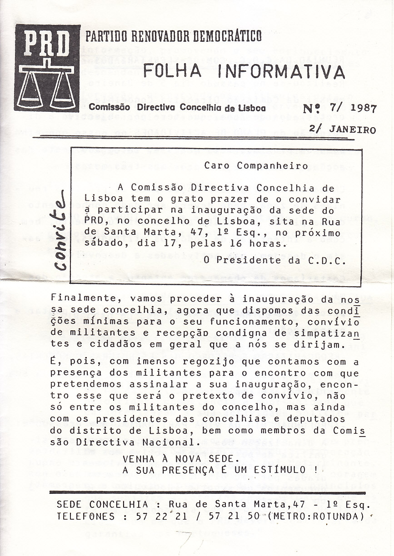 Folha_Informativa_PRD_0007
