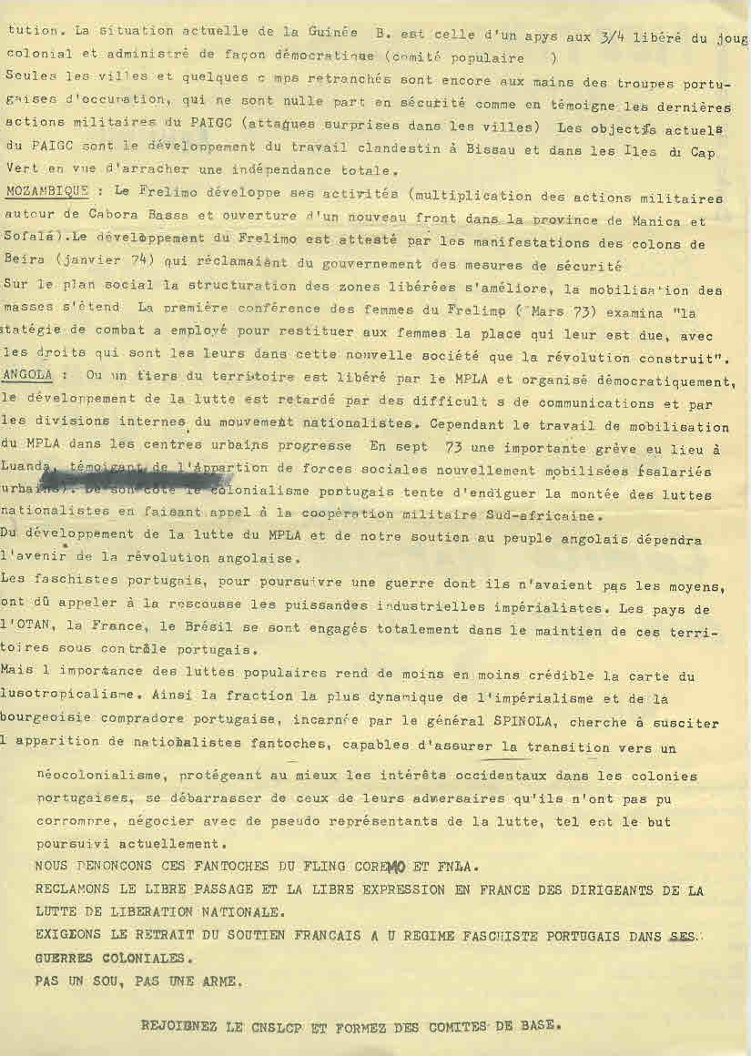 MEETING_DEBAT_COMITE_NATIONALdeSOUTIENauxLUTTESdanslesCOLONIES_PORTUGUAISES (2)
