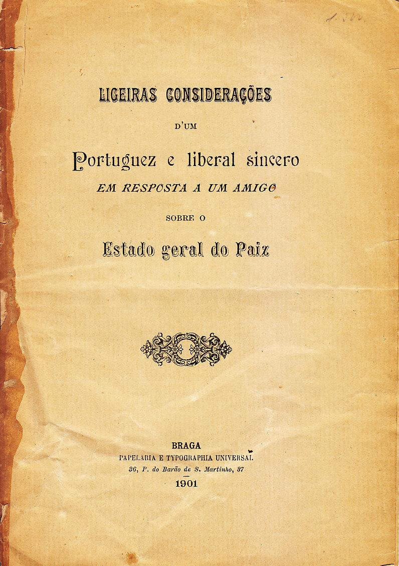 Portugues_liberal