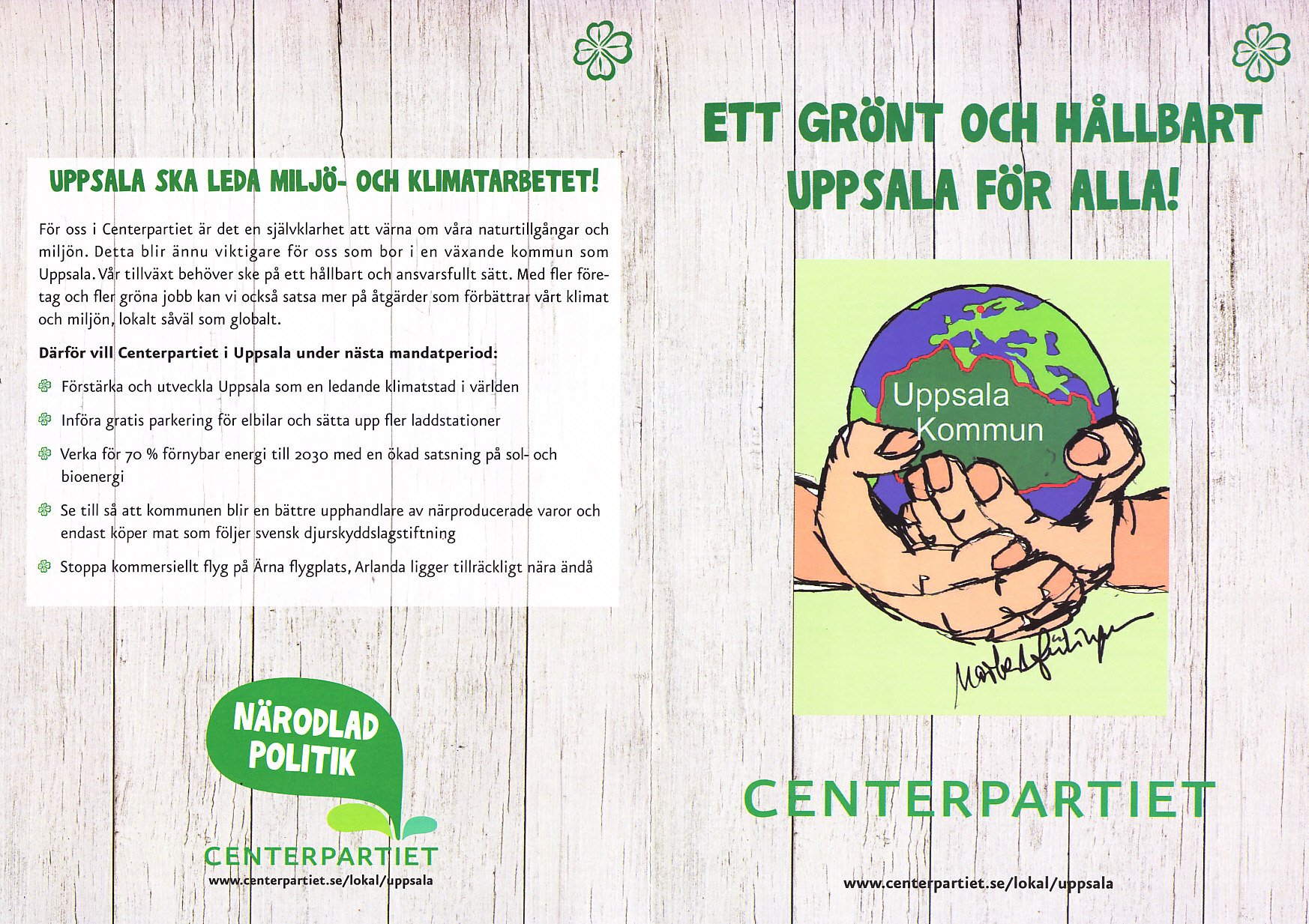 Centerpartiet_0001 – Cópia