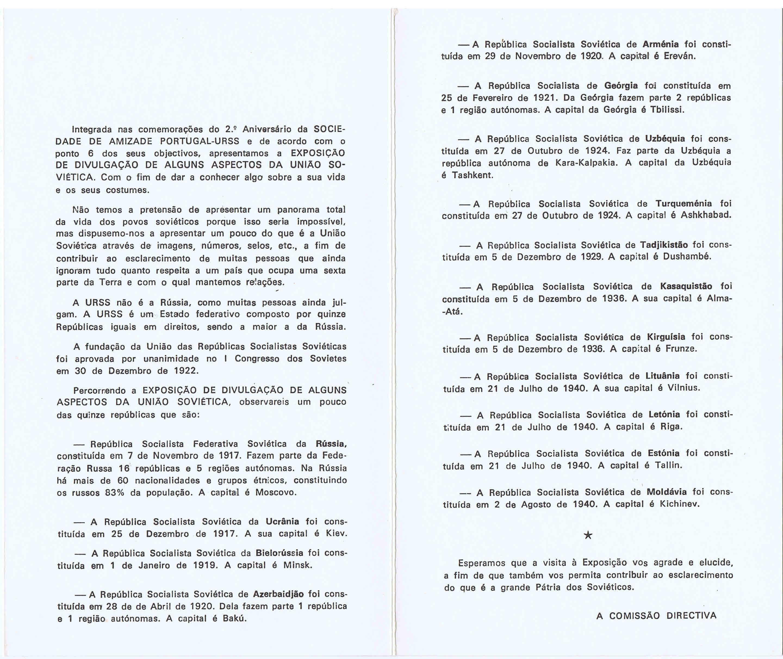 Document (95) (2)