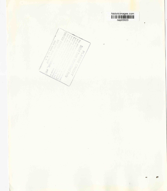 Copy of Scanner_20190602 (20)