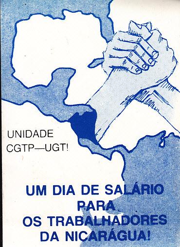 CGTP_0009