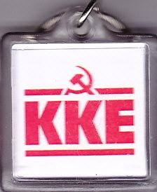 KKE_portachave