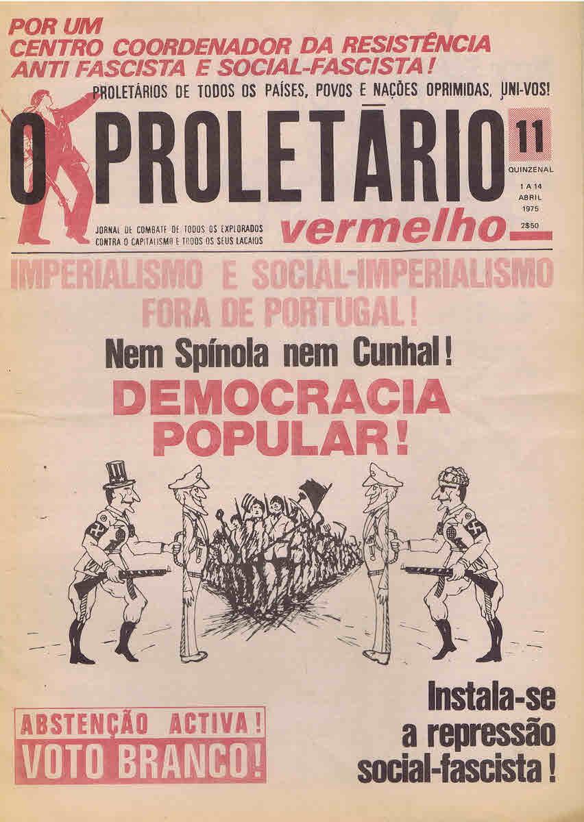 O_PROLETARIO_VERMELHO_ABR975_N11