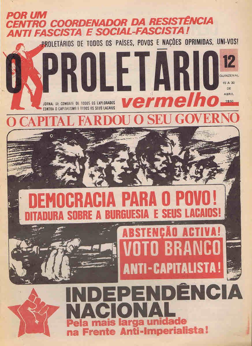 O_PROLETARIO_VERMELHO_ABR975_N12