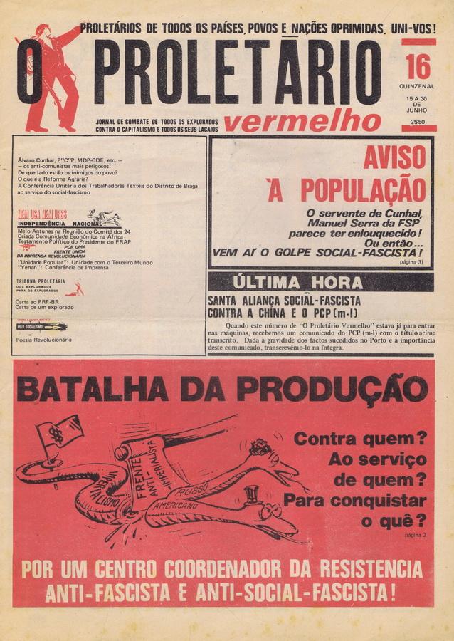 O_PROLETARIOvermelho_16_RD
