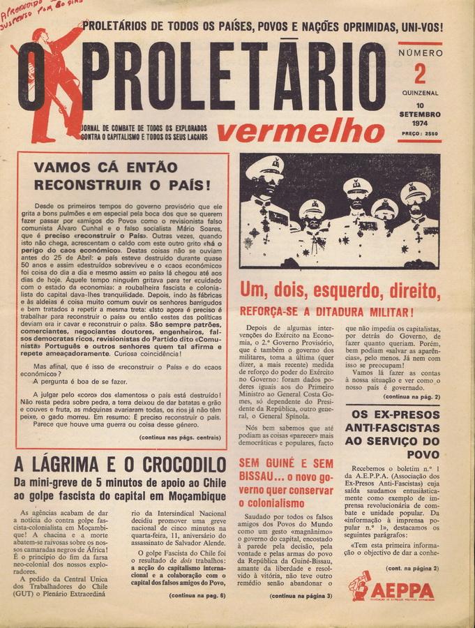 O_PROLETARIOvermelho_2_RD
