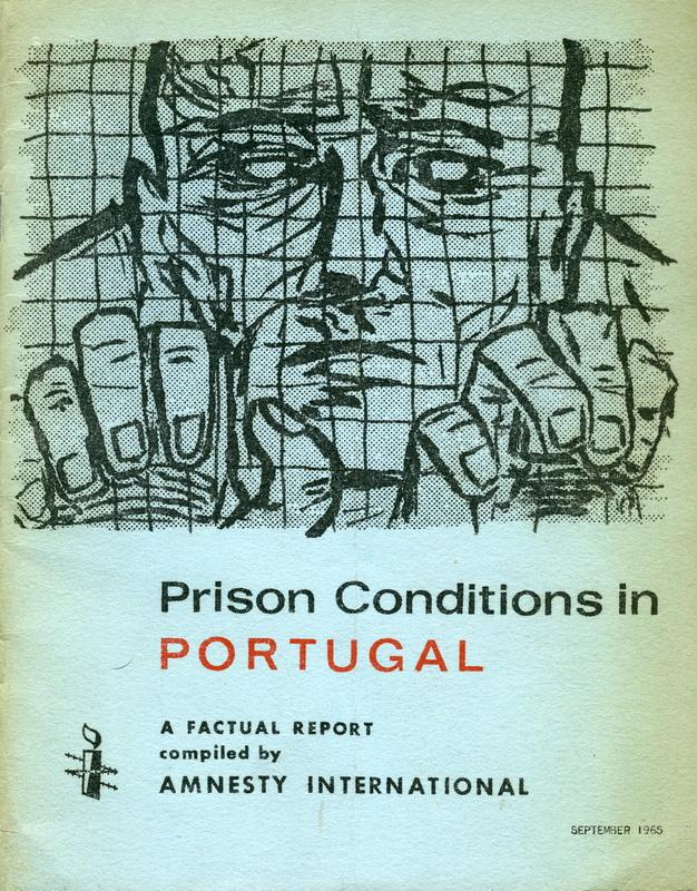 PRISION_CONDITIONSinPORTUGAL_AMNESTY_INTERNATIONAL_SET1965