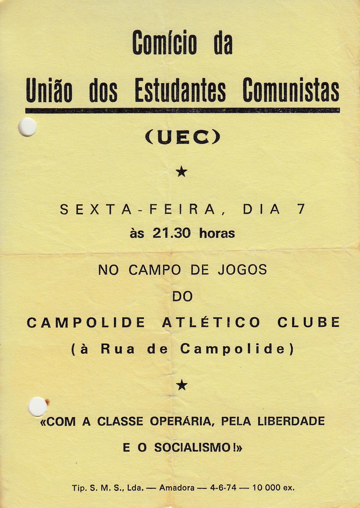 UEC_1974_06_0005
