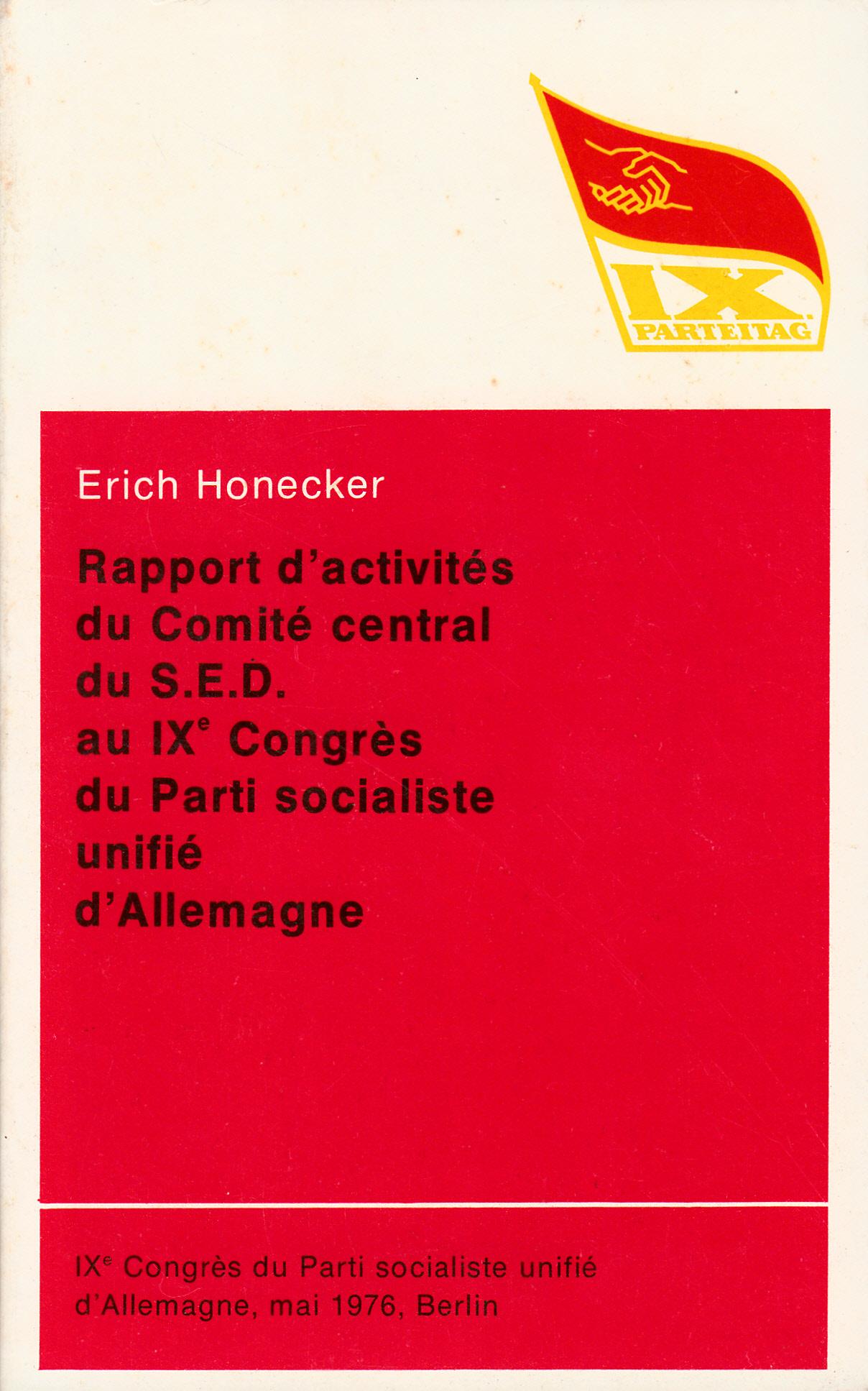 SED_PSUA_honecker