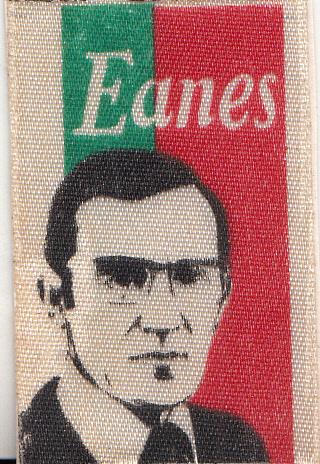 Eanes_1980_autoc_0001