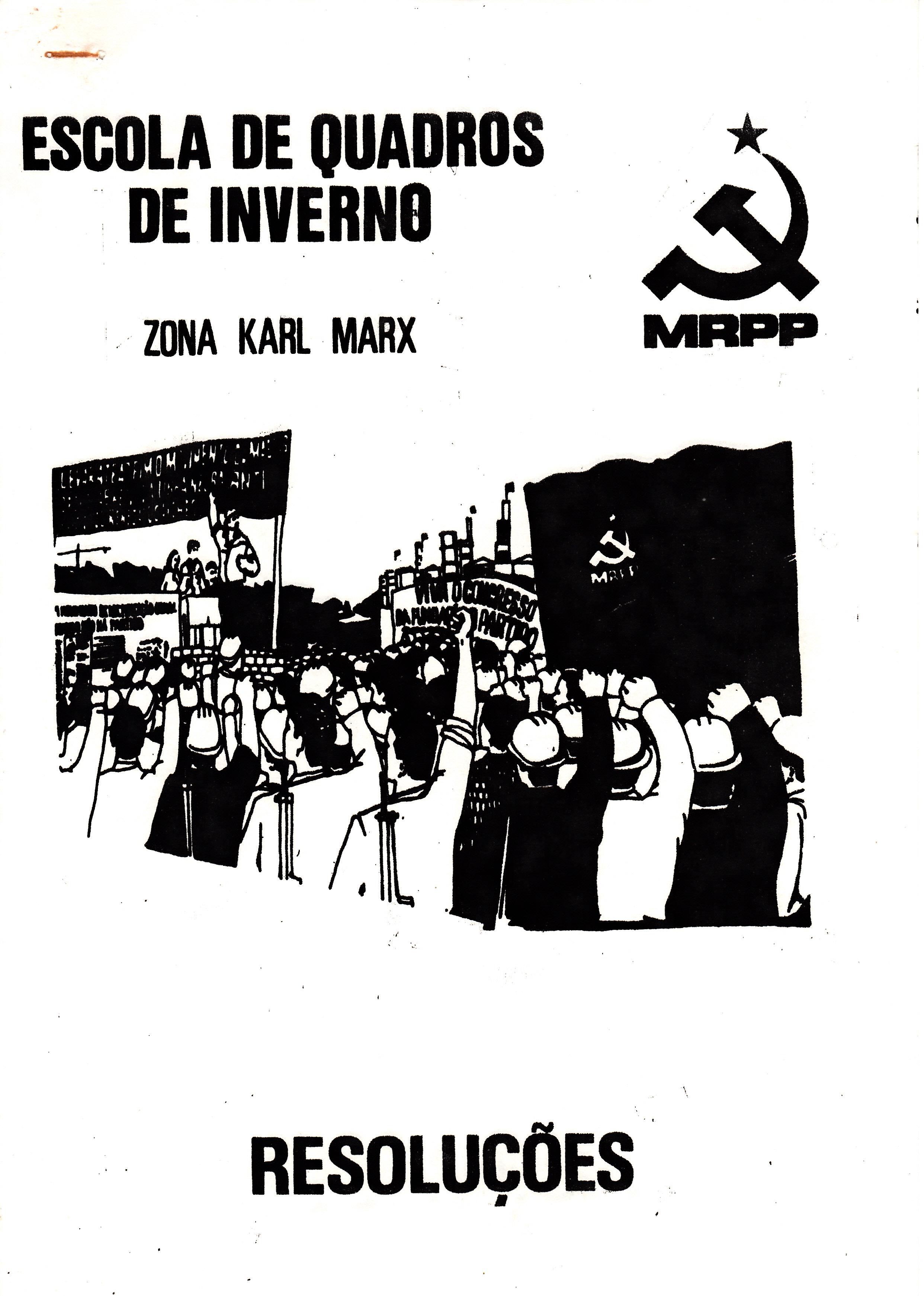 MRPP_1976_01_31_eqi