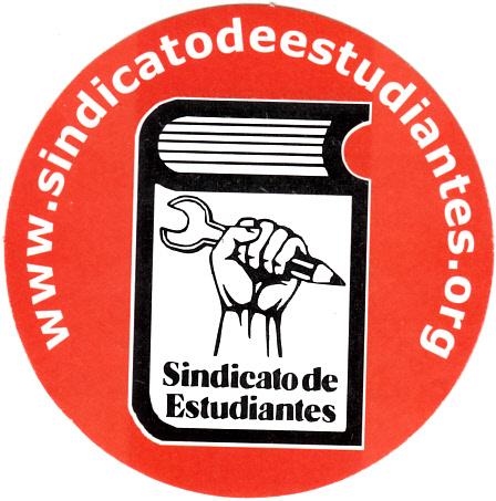 Sindicato_Estudiantes_autoc_0002a