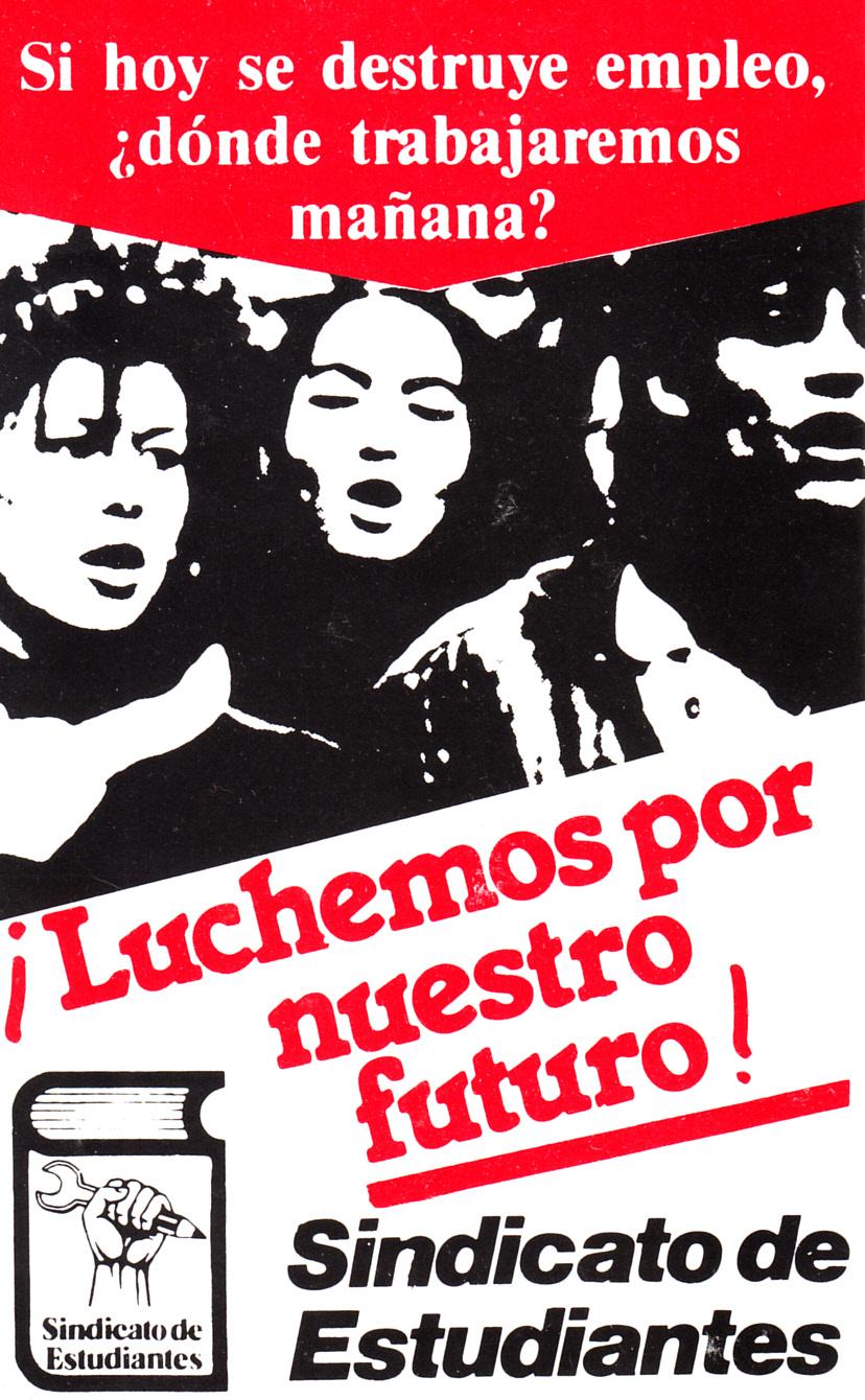 Sindicato_Estudiantes_autoc_w2