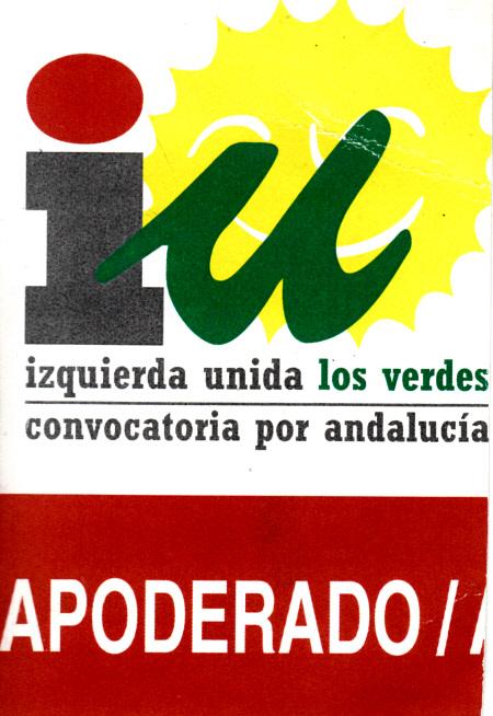 IU_andaluzia_autoc