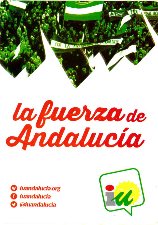 IU_autoc_andaluzia_0002