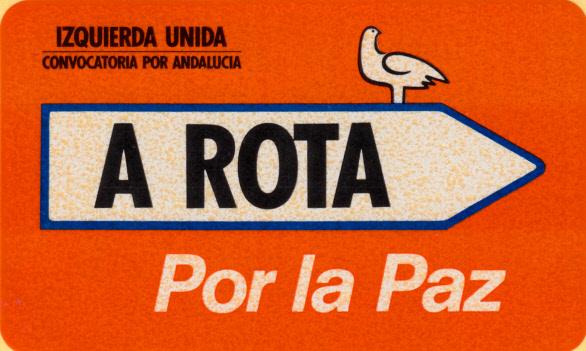 _IU_autoc_andaluzia_iii_0005