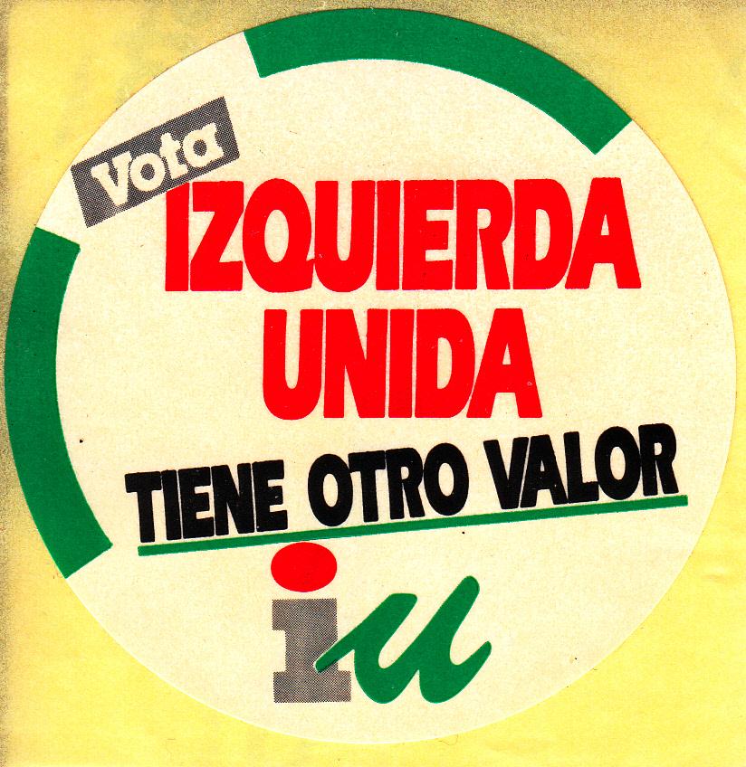 a_IU_autoc_andaluzia_iii_0001