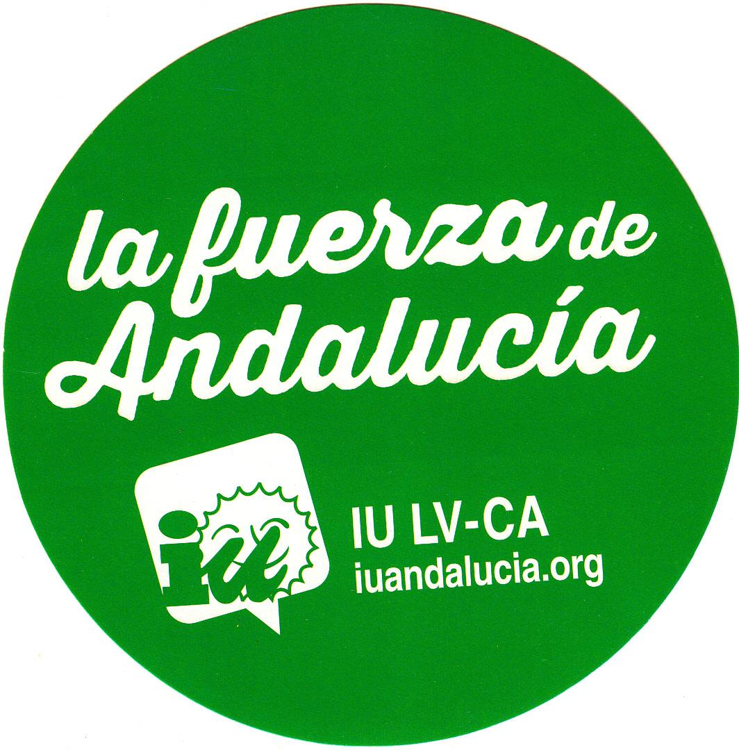 a_IU_autoc_andaluzia_iii_0006