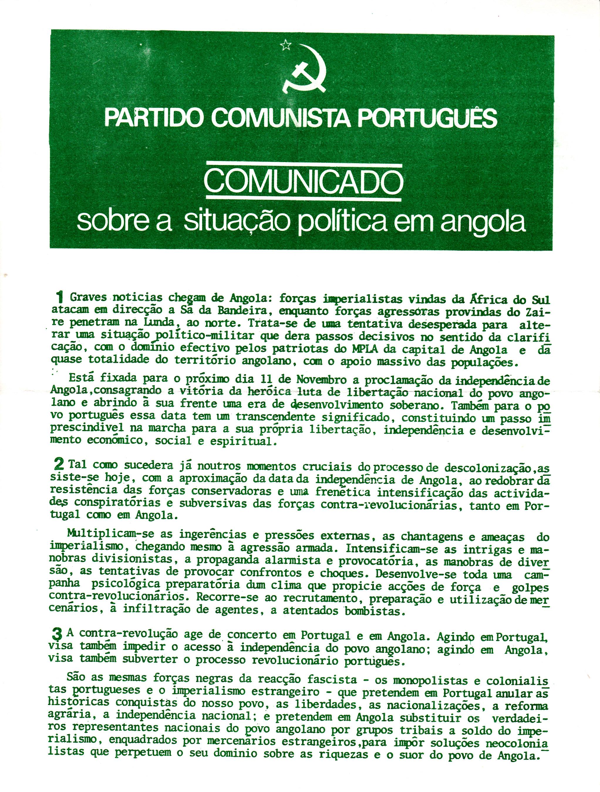 PCP_1975_10_25_0001