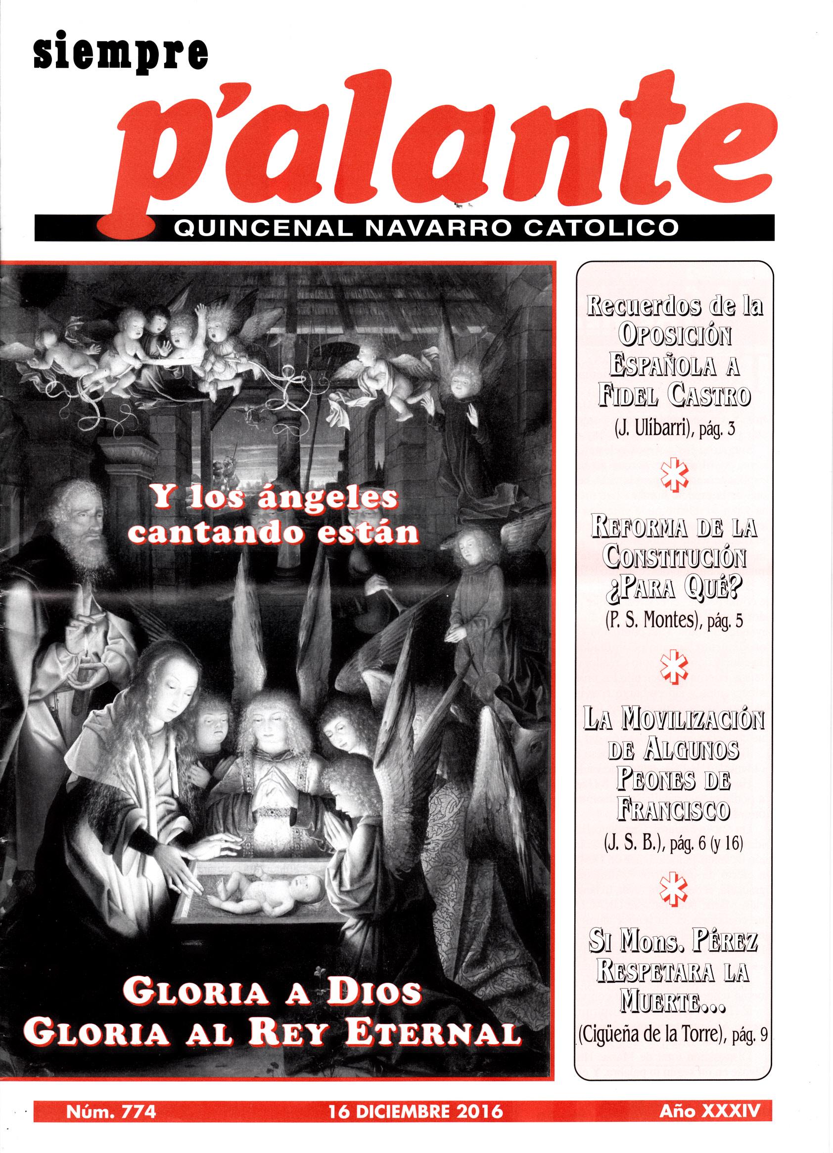 Siempre_Palante_774