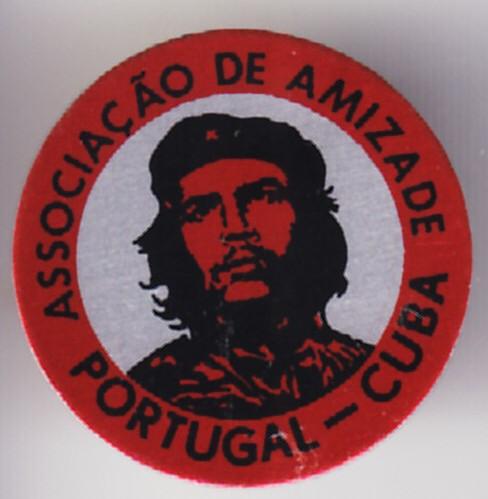 AAP_Cuba