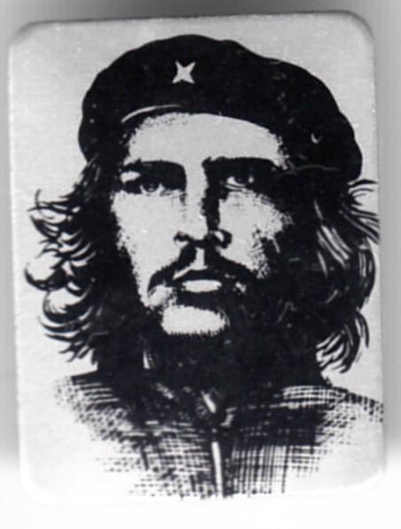 AAP_Cuba_pin_0003
