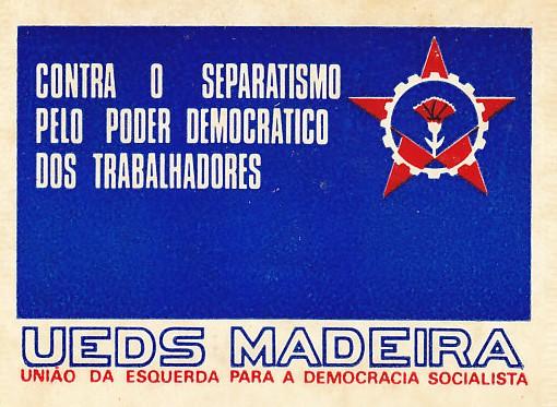 UEDS_MADEIRA