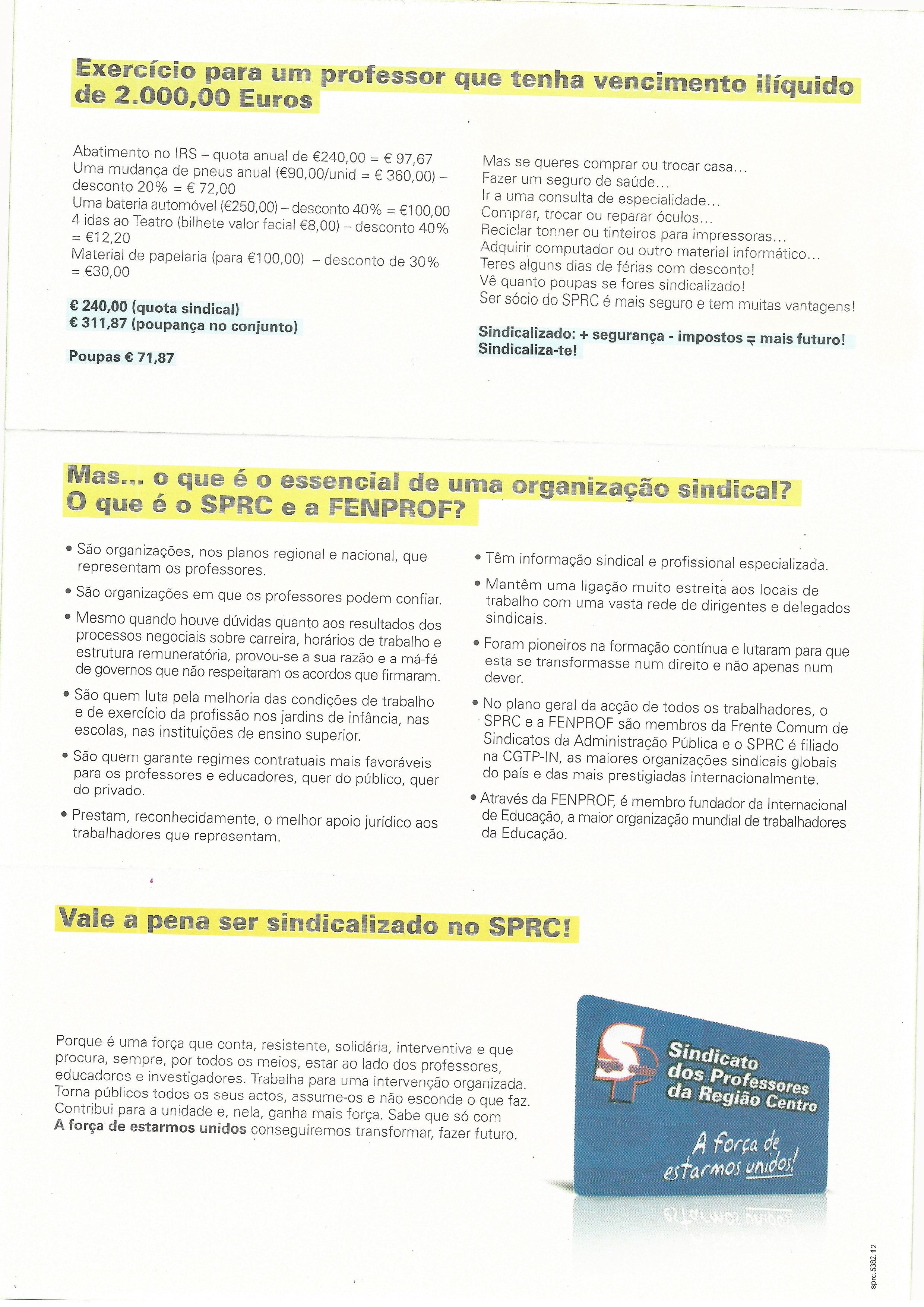 Scanner_20170707_4 (2)