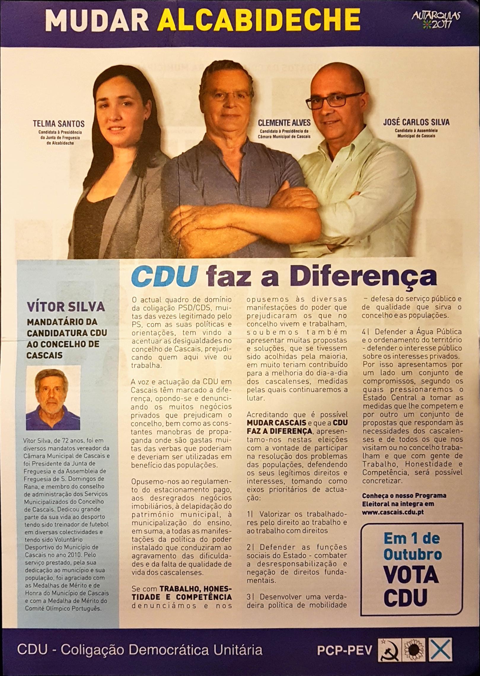 CDU_2017_Alcabideche