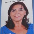 CDU_2017_Vila Real - Freg. de Vila Real