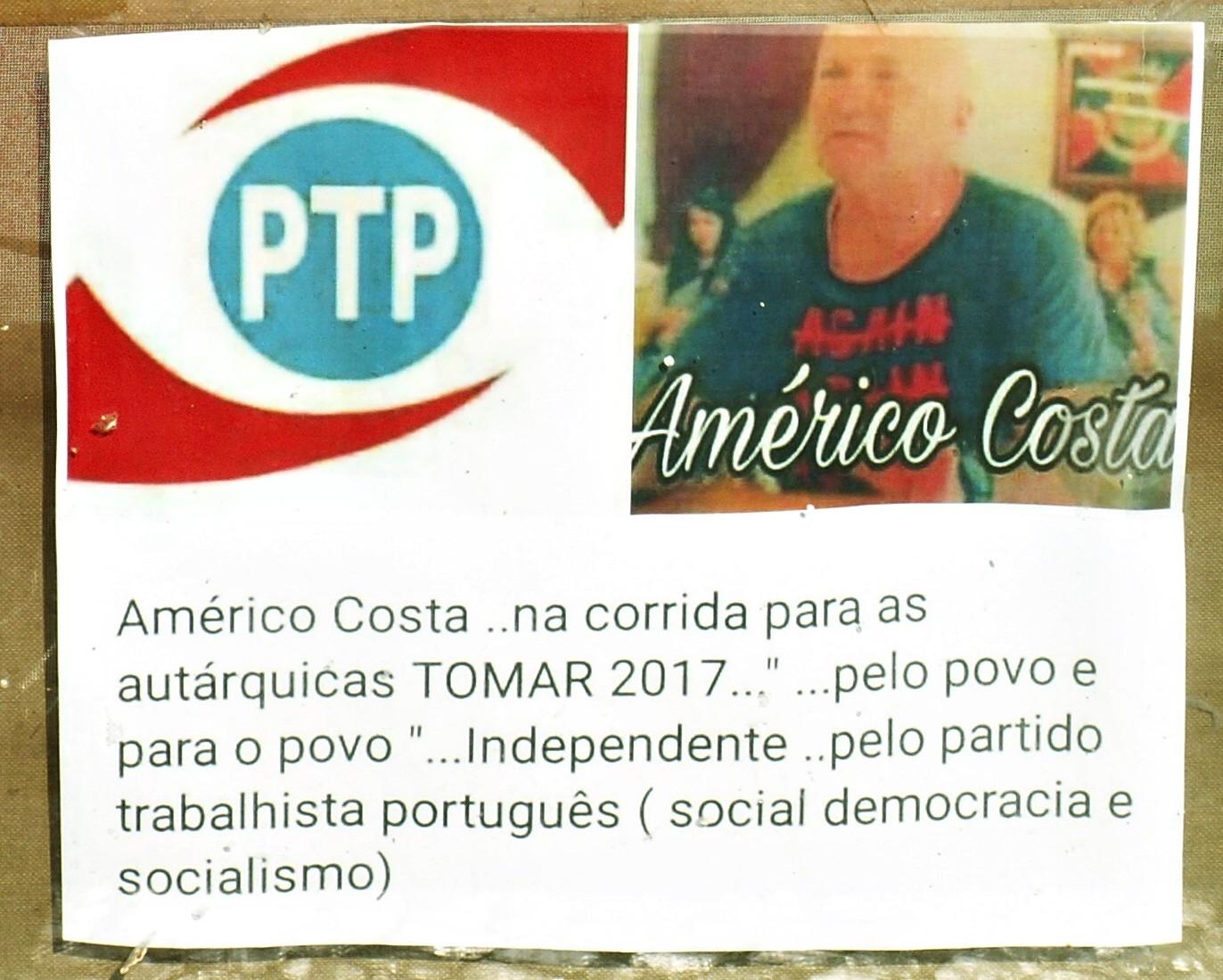PTP 2017 Tomar PTP (3)