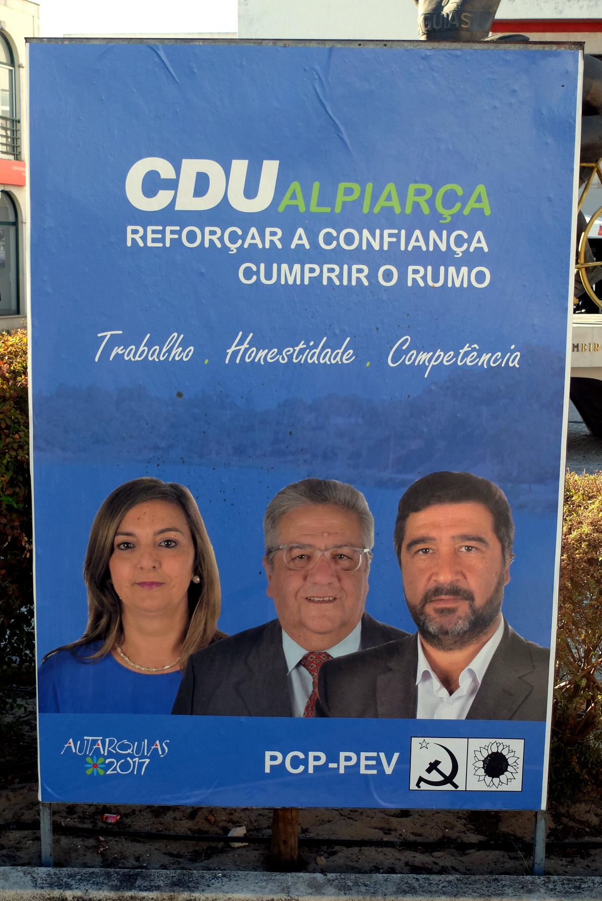 cdu alpiarça 2017 1