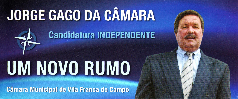 NR_2013_Vila_Franca_Campo_Acores_0001