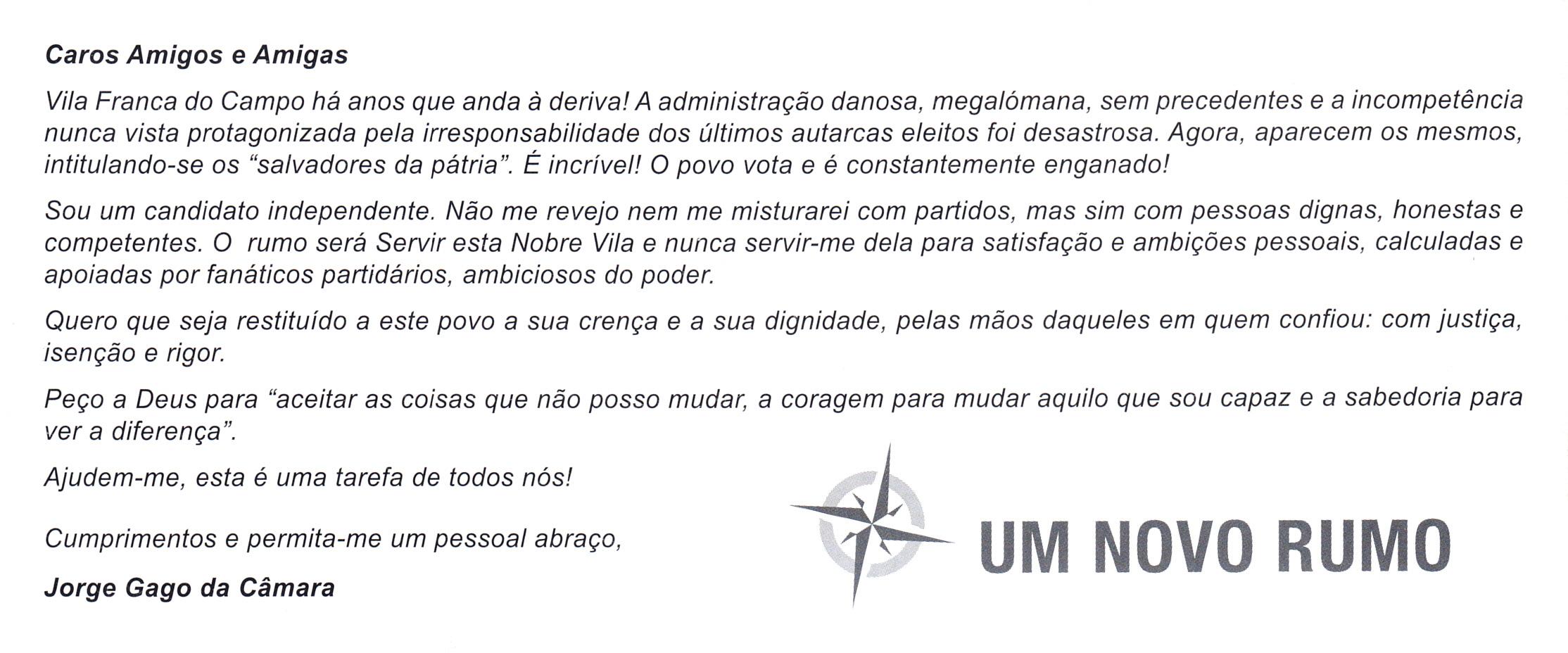 NR_2013_Vila_Franca_Campo_Acores_0002