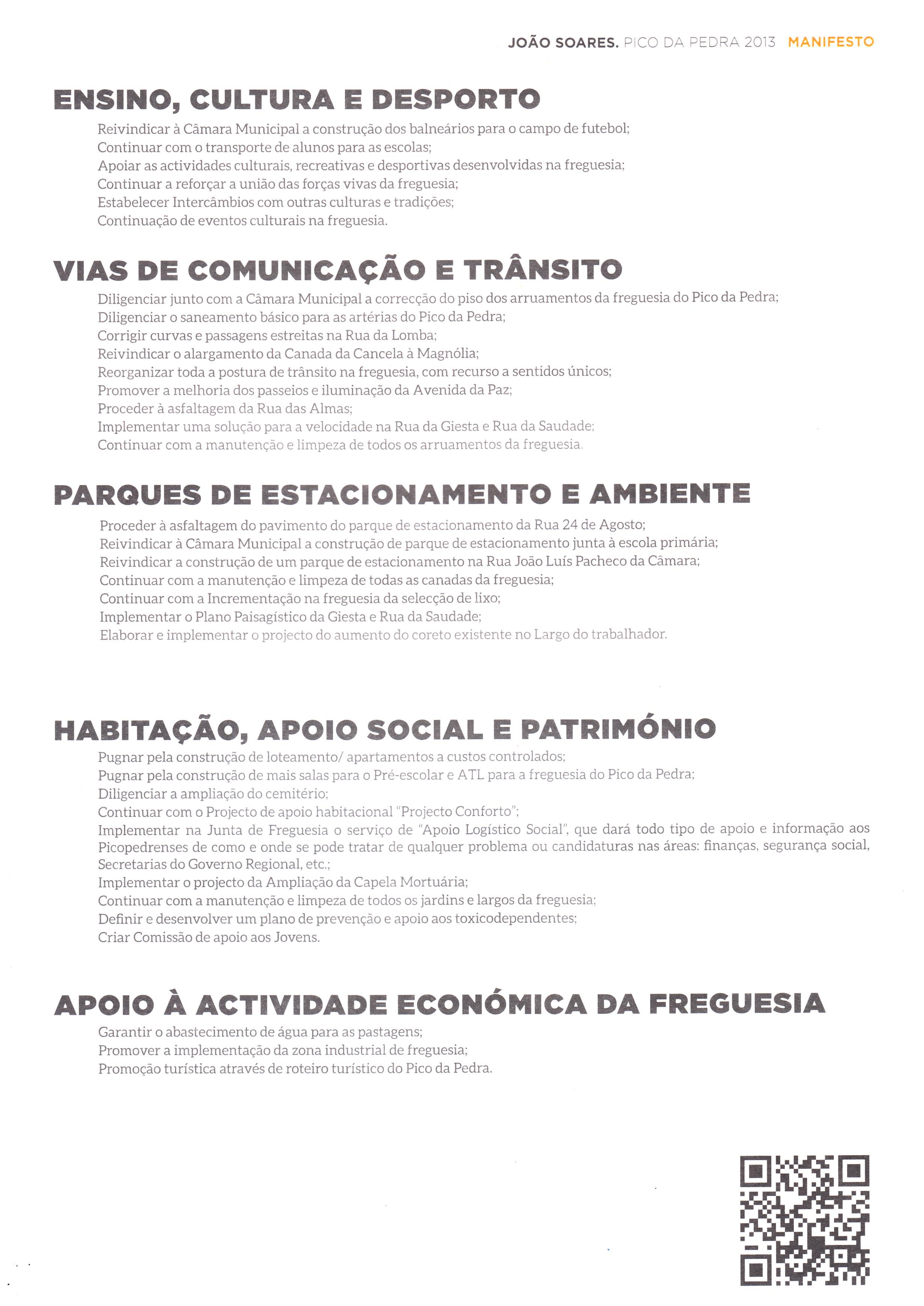 PSD_2013_Pico_Pedra_Acores_0002