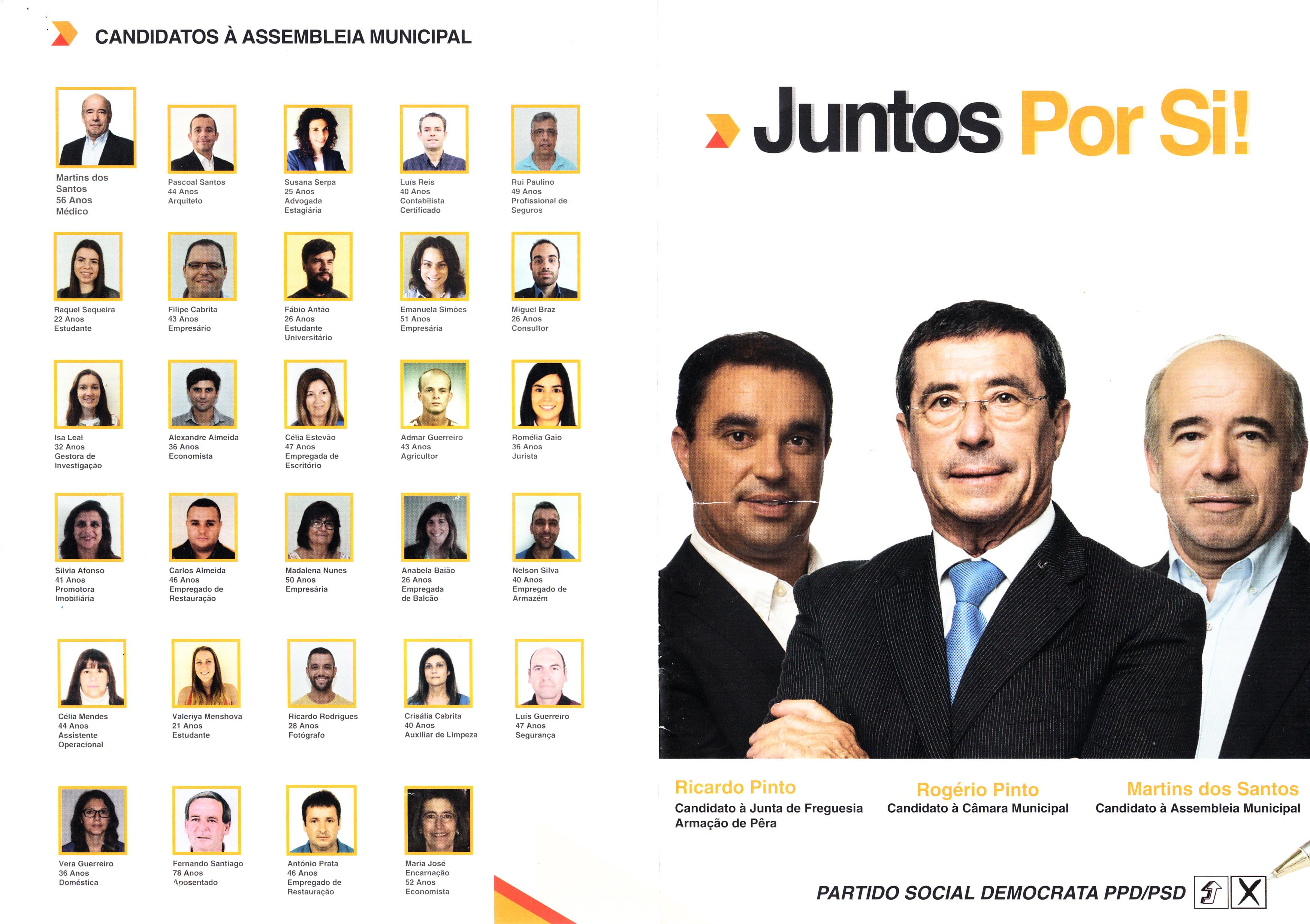 PSD_2017_Armacao Pera_0001
