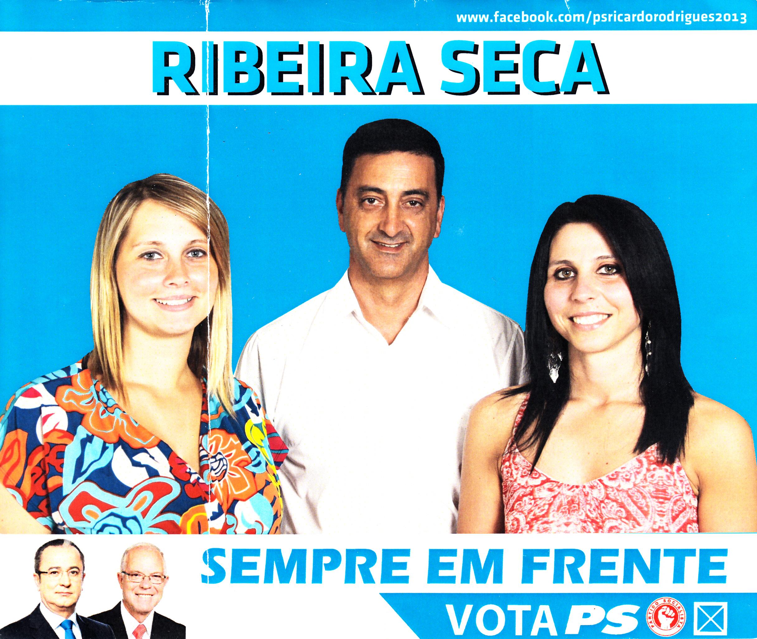PS_2013_Ribeira seca_Acores