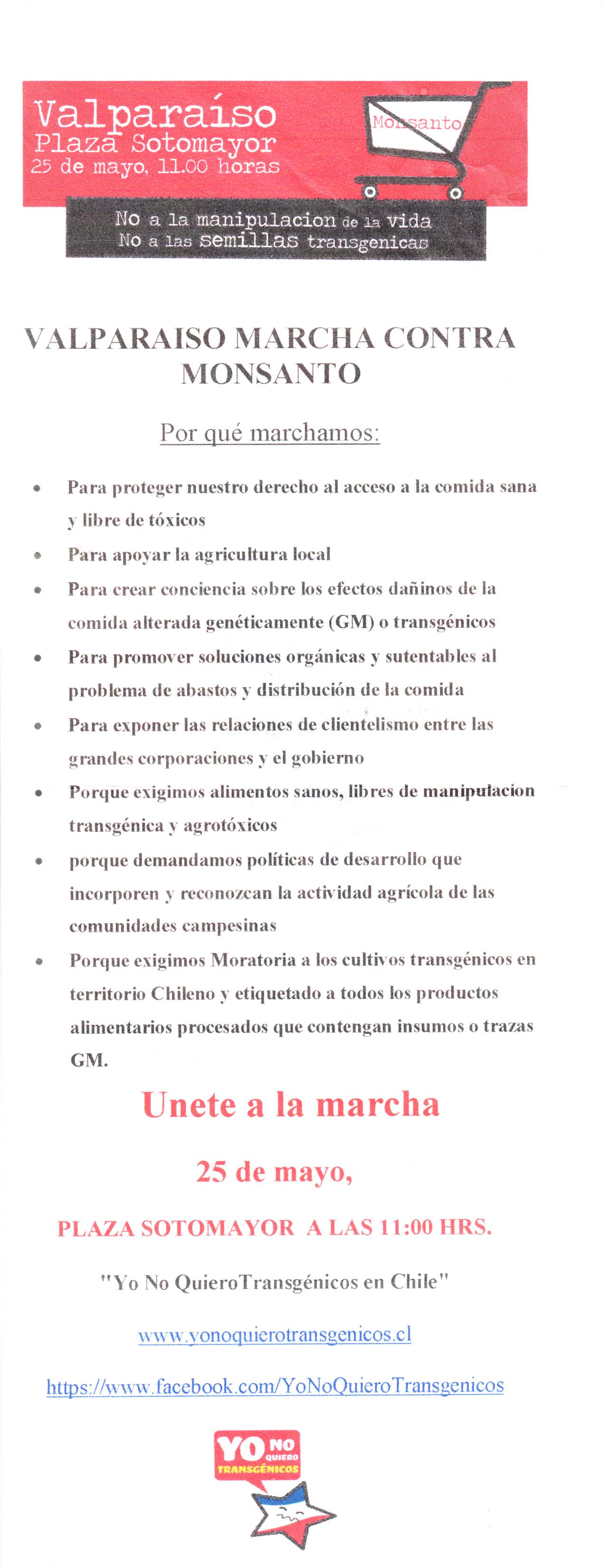 transgenicos_chile_0002