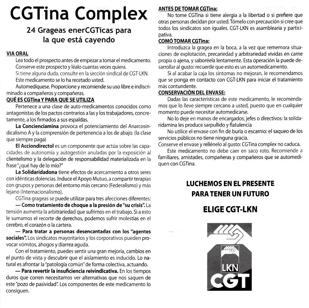 CGT_es_2014_comprimidos_0003