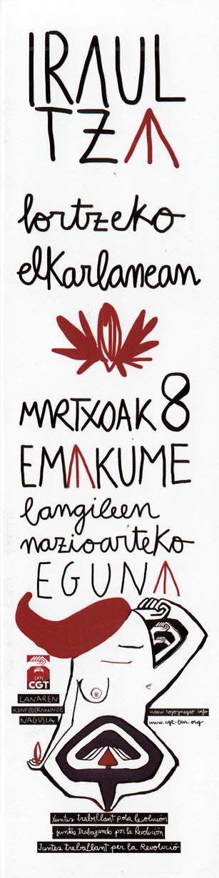 CGT_es_marcador_0001 (2)