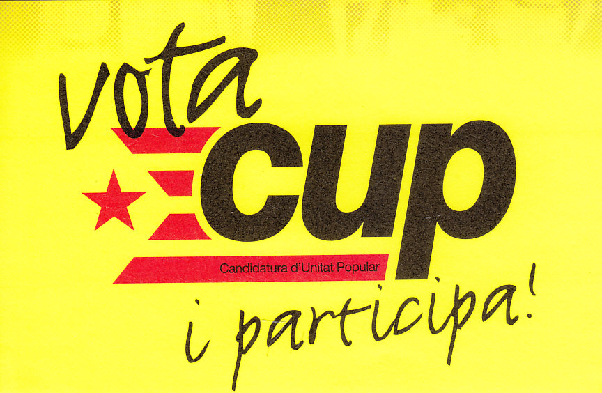 _CUP_0002