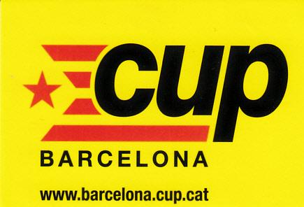 _CUP_autoc_2015_04_20_0001