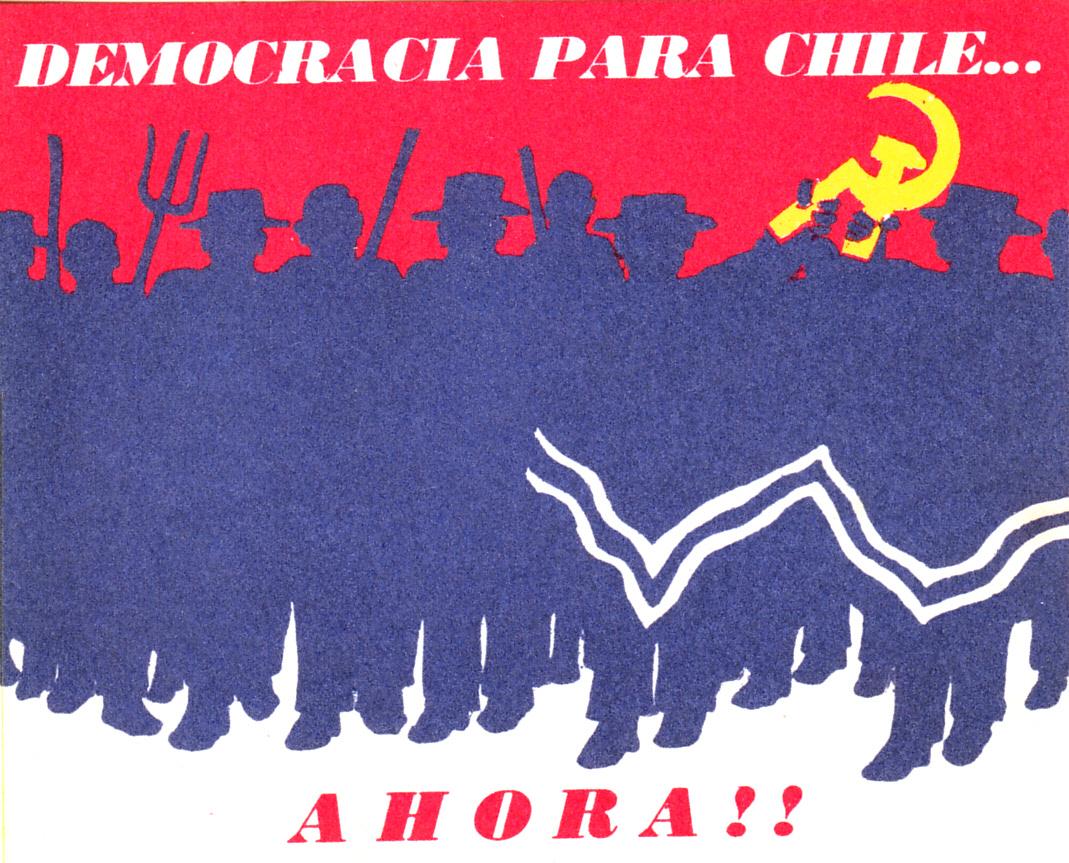 Chile_solidariedade_autoc_0003
