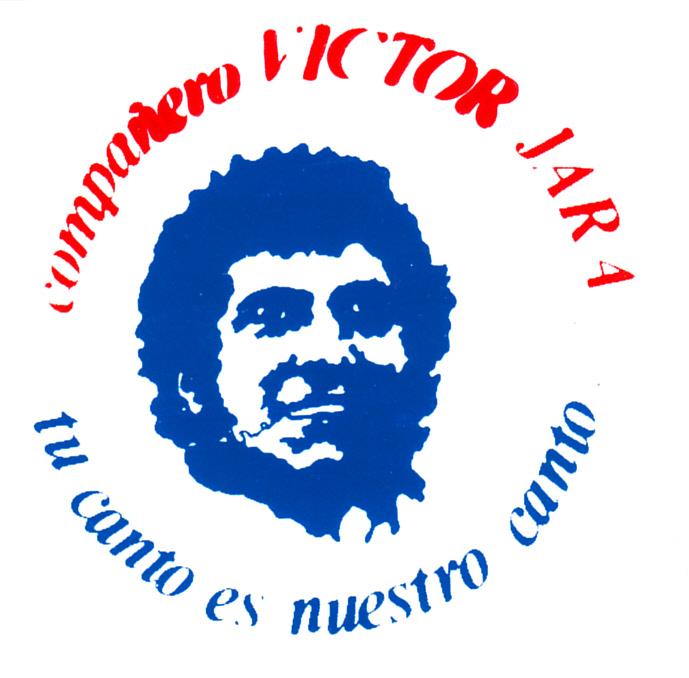 Chile_solidariedade_autoc_0008